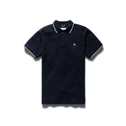 82lAeJnRQDyXEeCtK6NZ_RC_1206_Navy_Polo_Front_4179