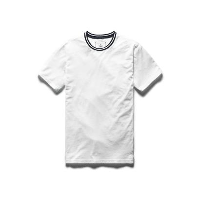 fKzcUTtLTdz6842ophwe_RC_1205_White_T_Shirt_Front_4168_1