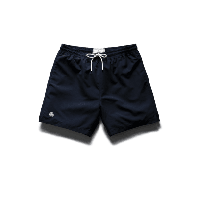 RMYhPCNHSHul1mNsFe2M_RC_5233_Navy_Swimshort_front_4246