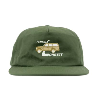 cruuiser-hat_750x