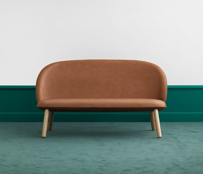 Normann Copenhagen packs style and convenience into its new Ace Collection