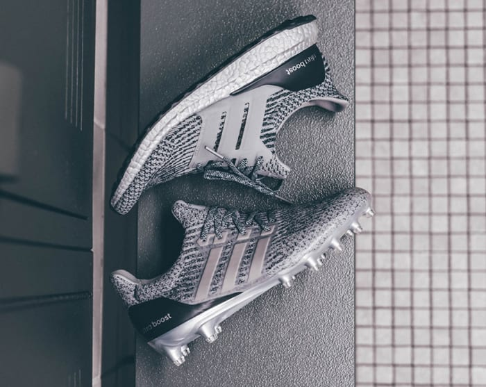 Adidas Silver Pack Bridges Sport And Street Acquire