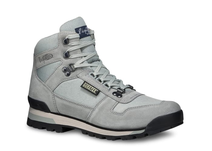 Vasque re-releases its Clarion hiking boot