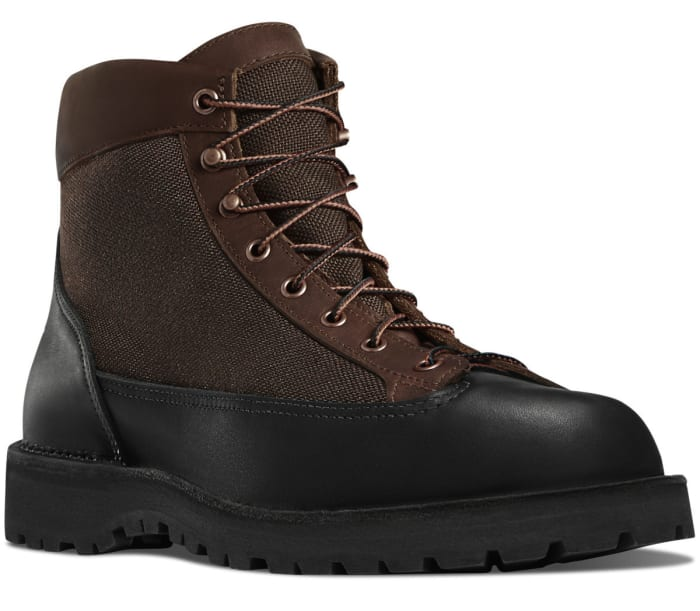 Danner marks the 40th anniversary of the Danner Light with a limited edition boot