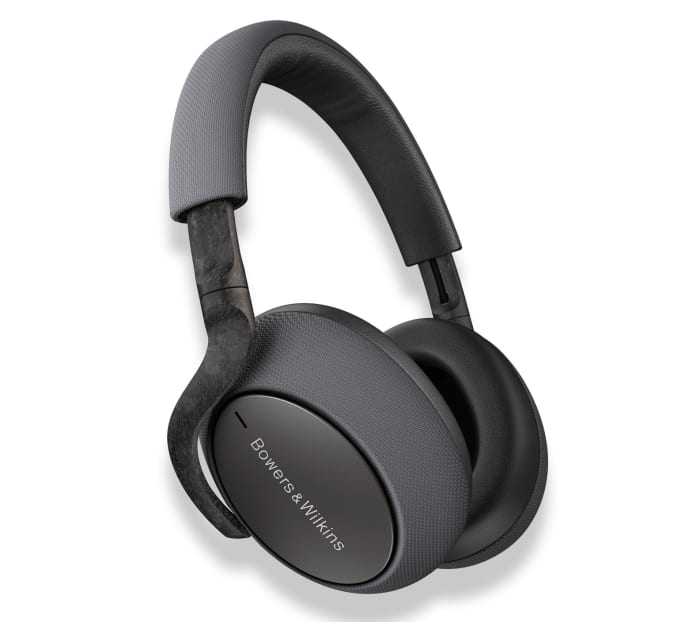 Bowers & Wilkins launches their latest flagship noise-cancelling headphone, the PX7