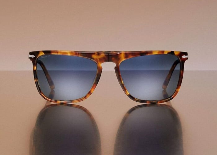 Perol's new online exclusive pairs a perfect frame and lens combo