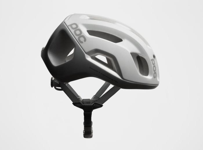 POC launches the Ventral Air helmet