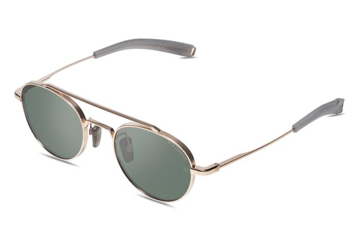 Dita-Lancier unveils its new collection of performance-focused eyewear