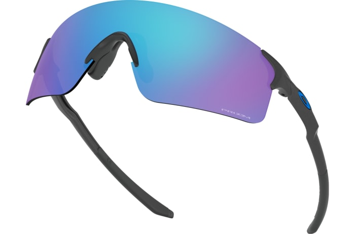 Oakley injects one of its most famous designs into a new performance frame