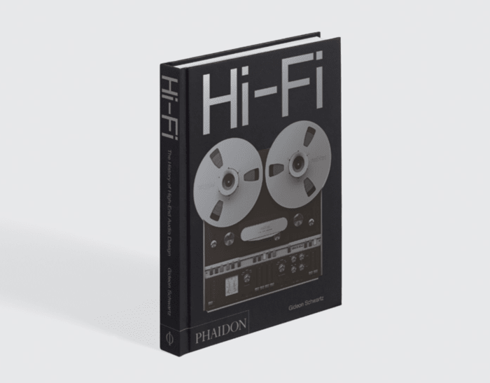 Hi-Fi takes a look at the world of high-end audio design