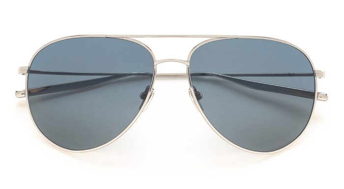 Salt Optics debuts a limited edition collection with Fred Segal
