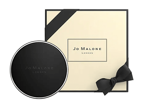 Jo Malone brings a scent upgrade to any small space