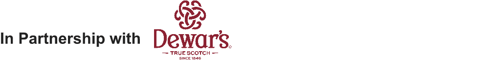 In Partnership with Dewars.png