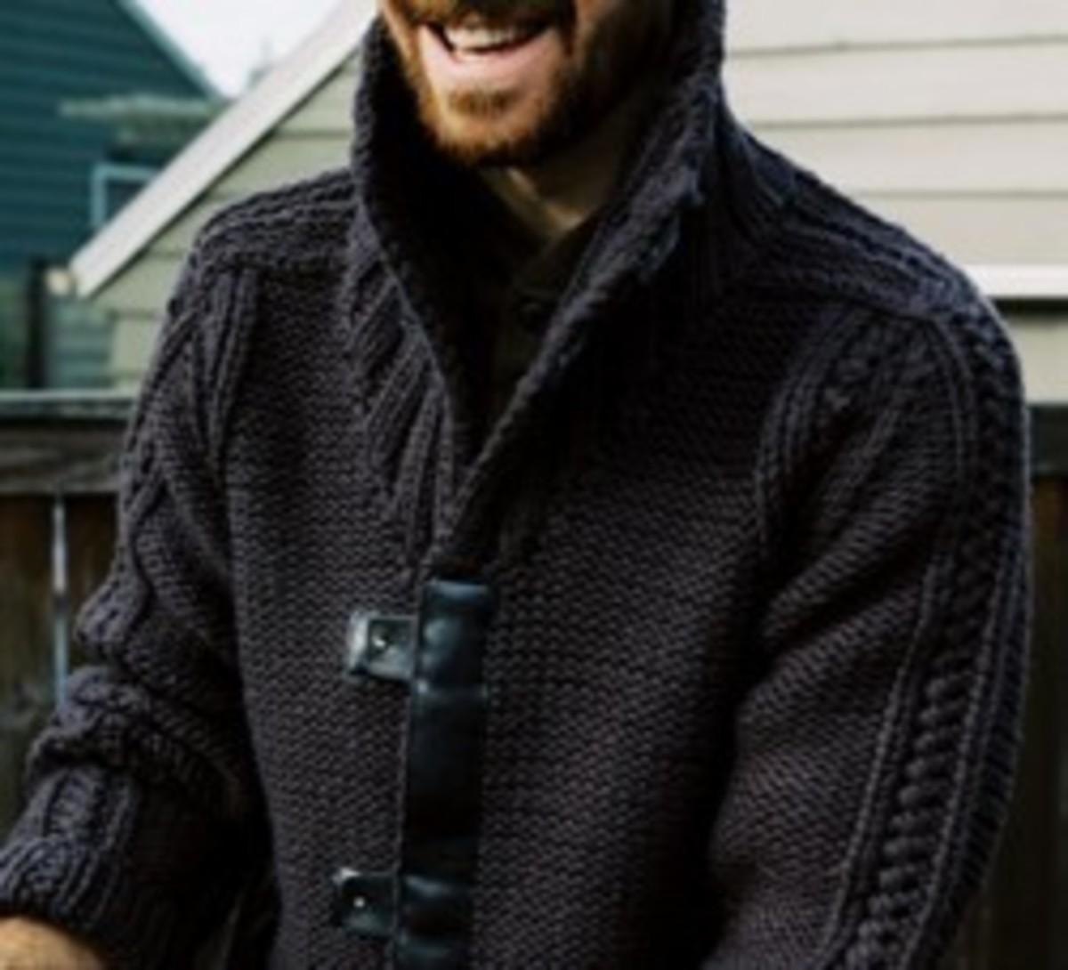 nausweater