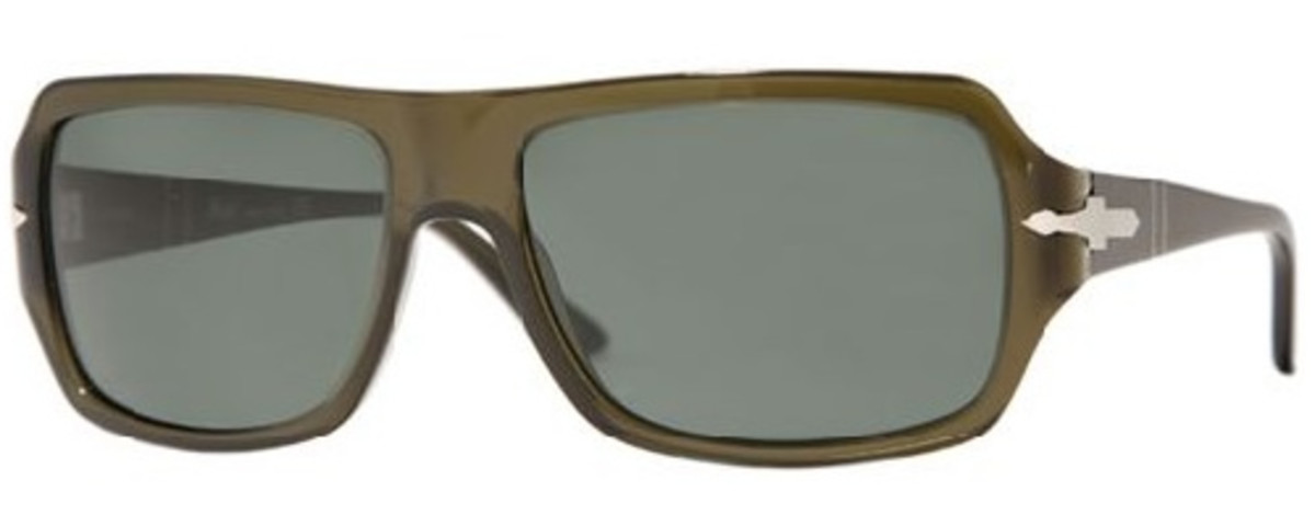 persol2883