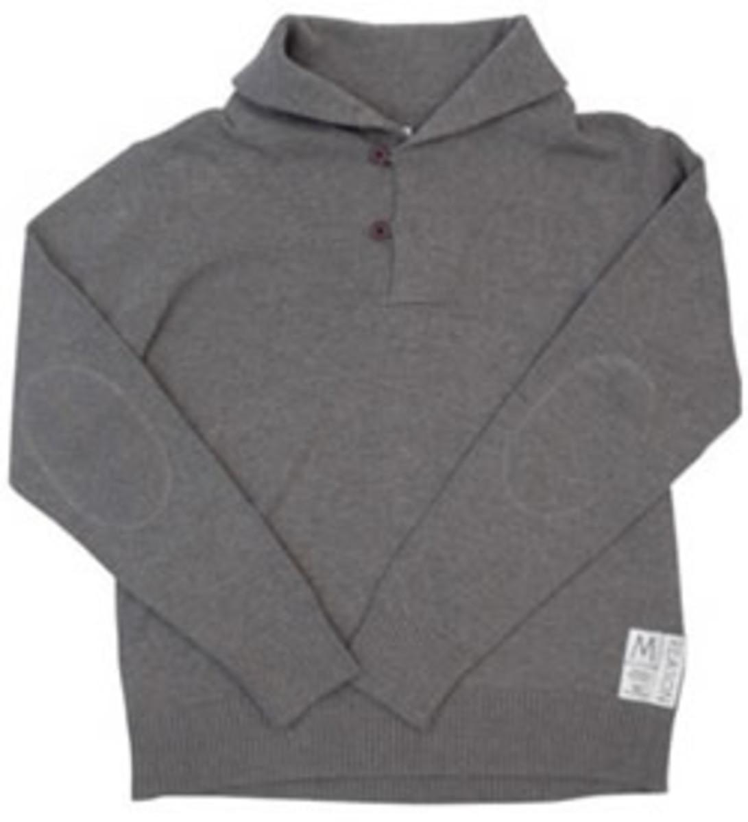 reasonsweater