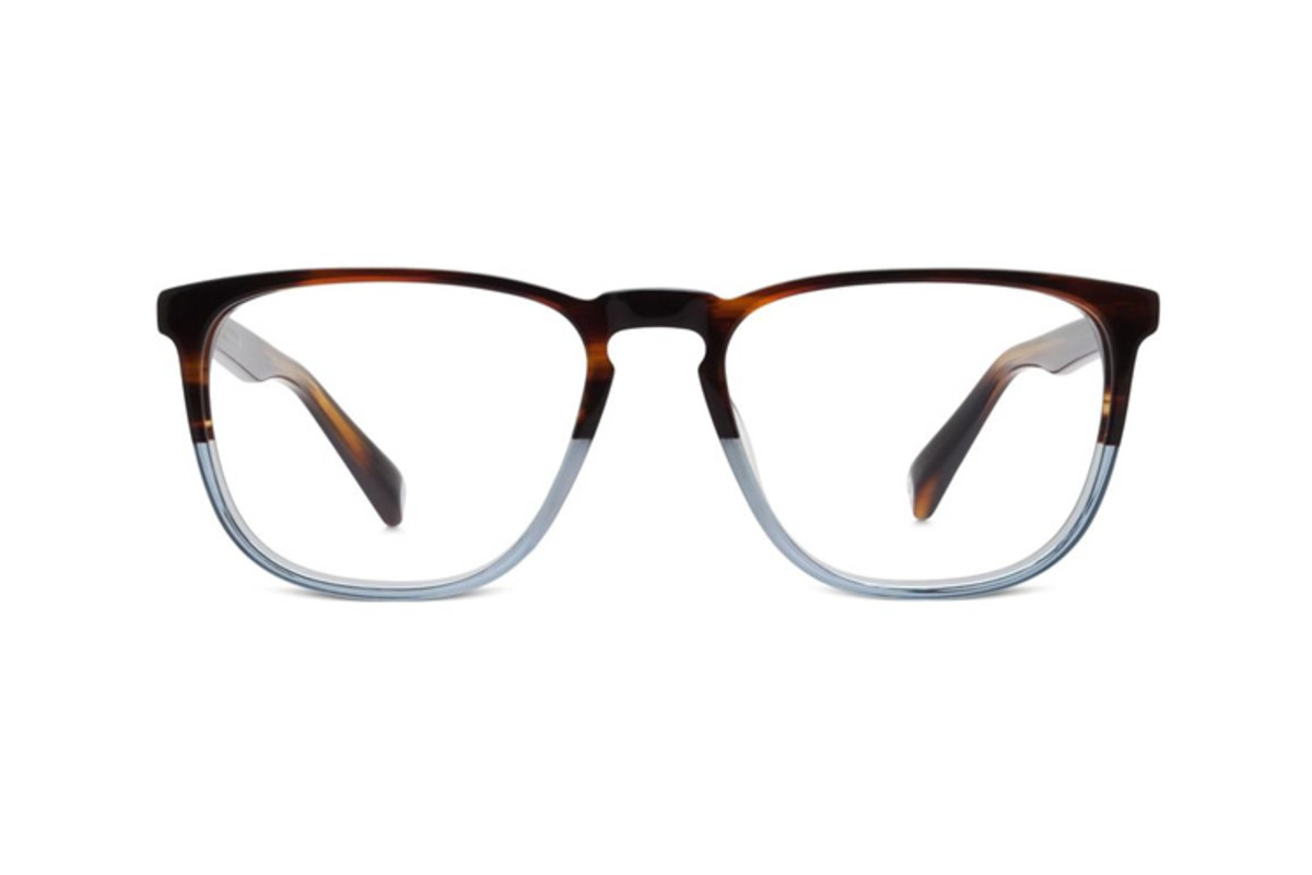 warby3