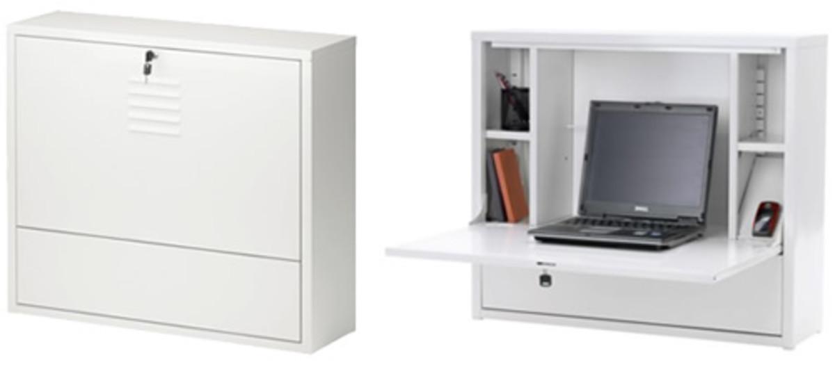 ikea ps laptop schrank 2017 08 31 23 18 41. Black Bedroom Furniture Sets. Home Design Ideas