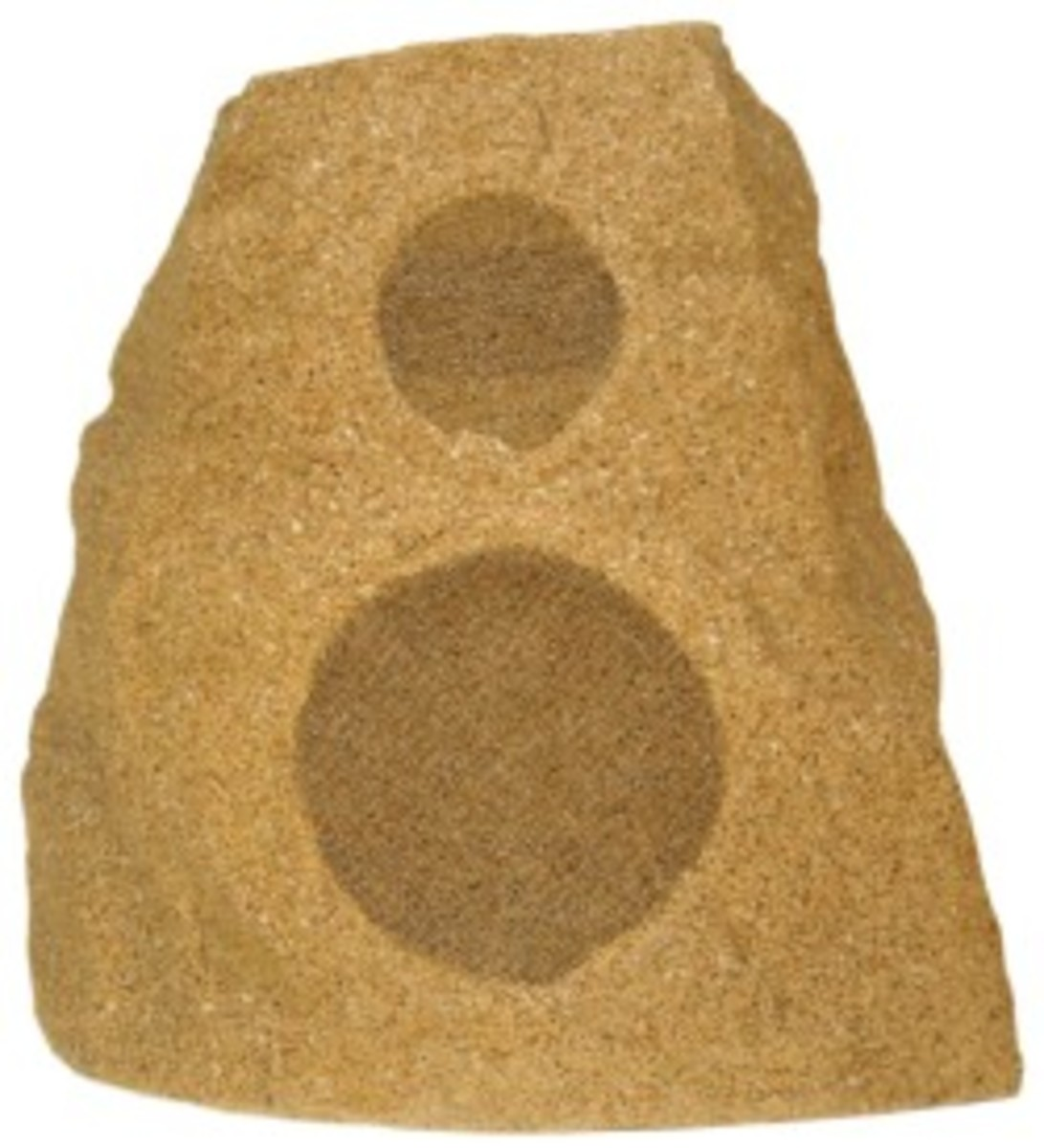 klipschrock