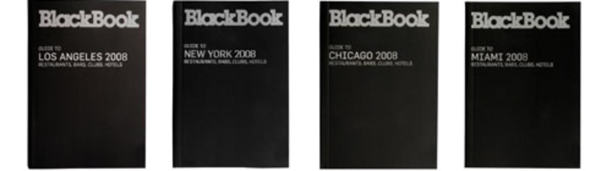 blackbookguides