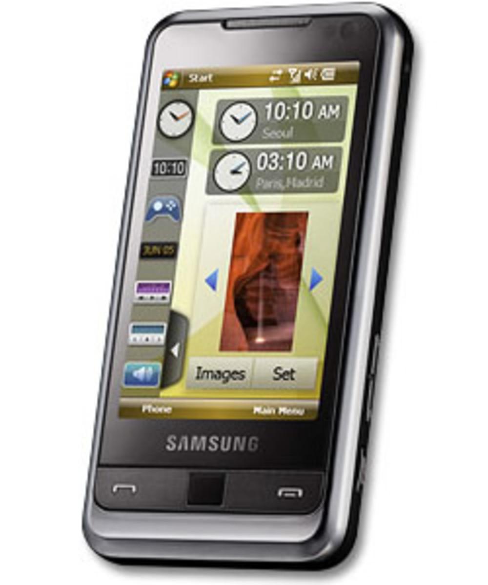samsung900