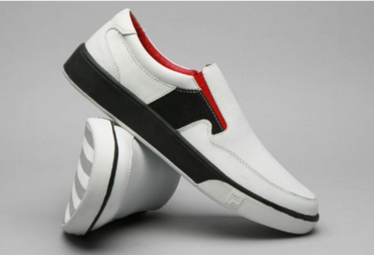 100shoes