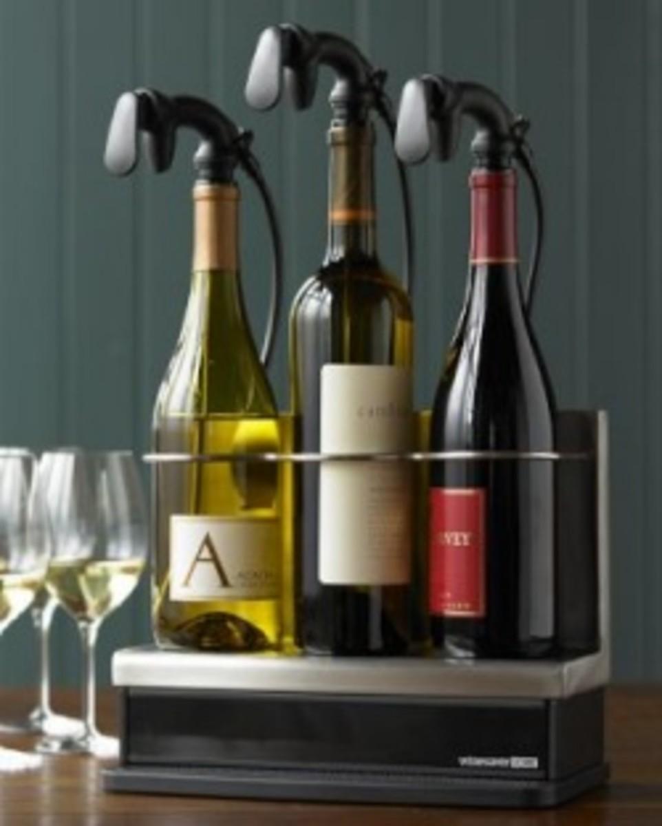 winesaverpro