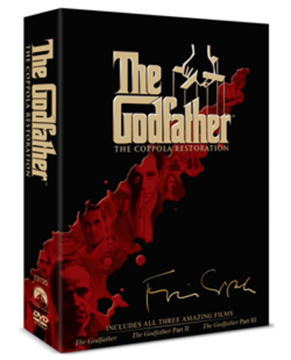 godfatherdvds