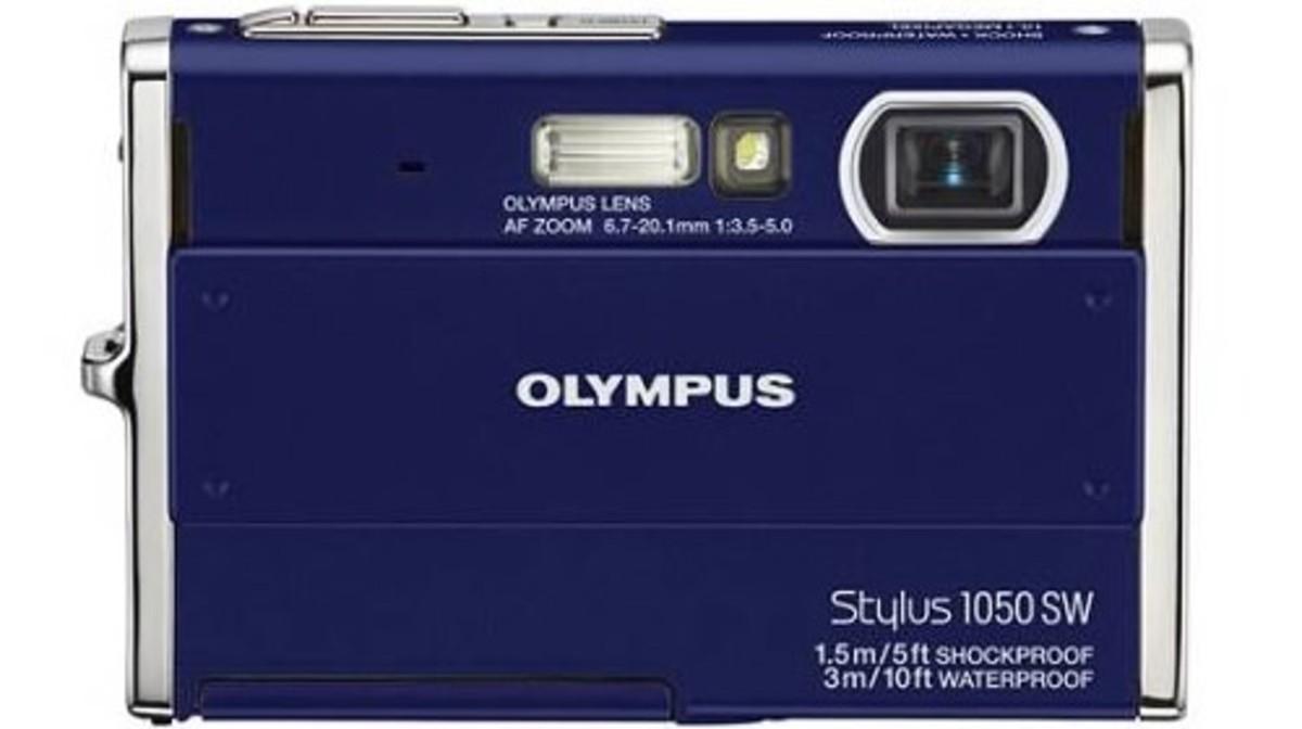 olympus1050