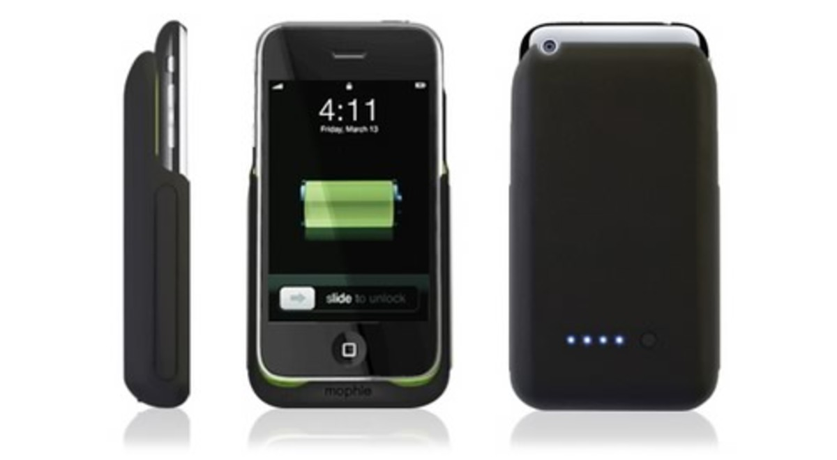 mophie3g