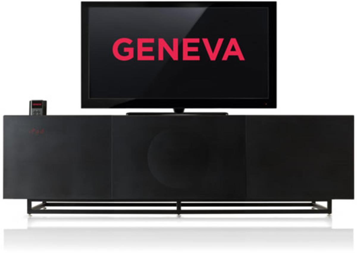 genevaht