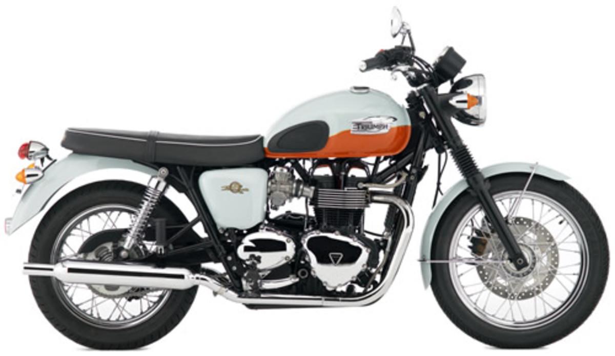 triumph50
