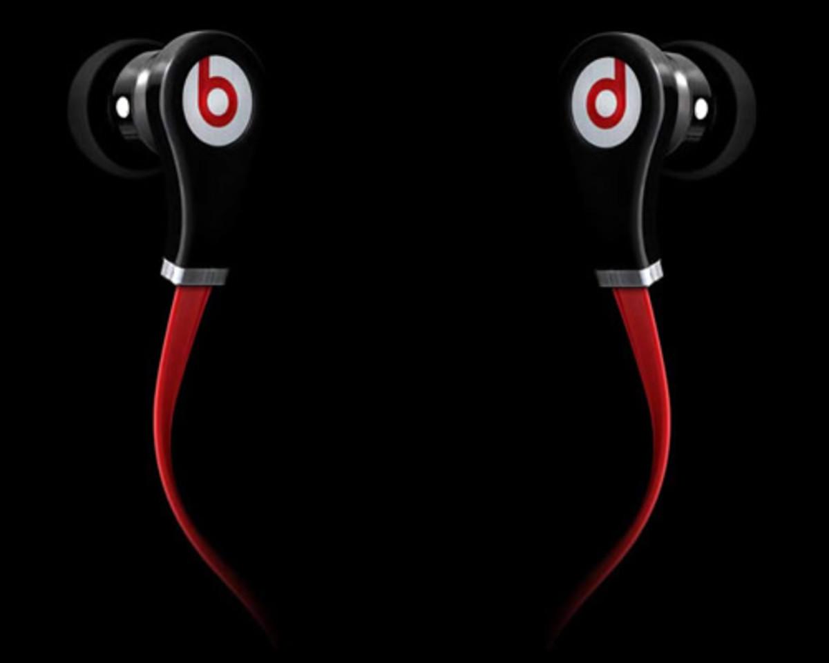 beatstour