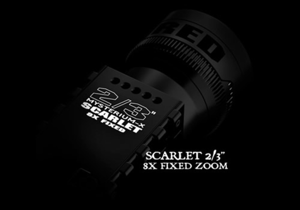 scarlet8x