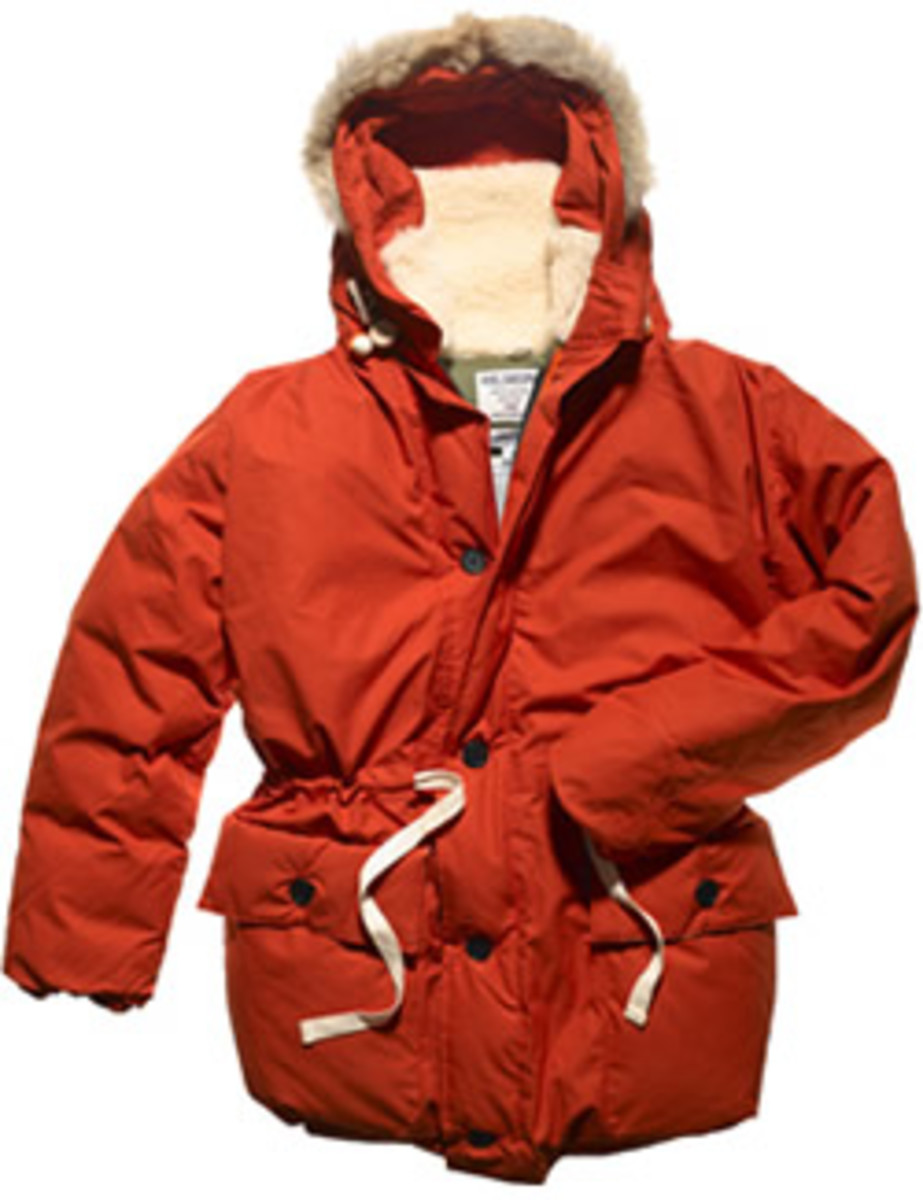 everestjacket
