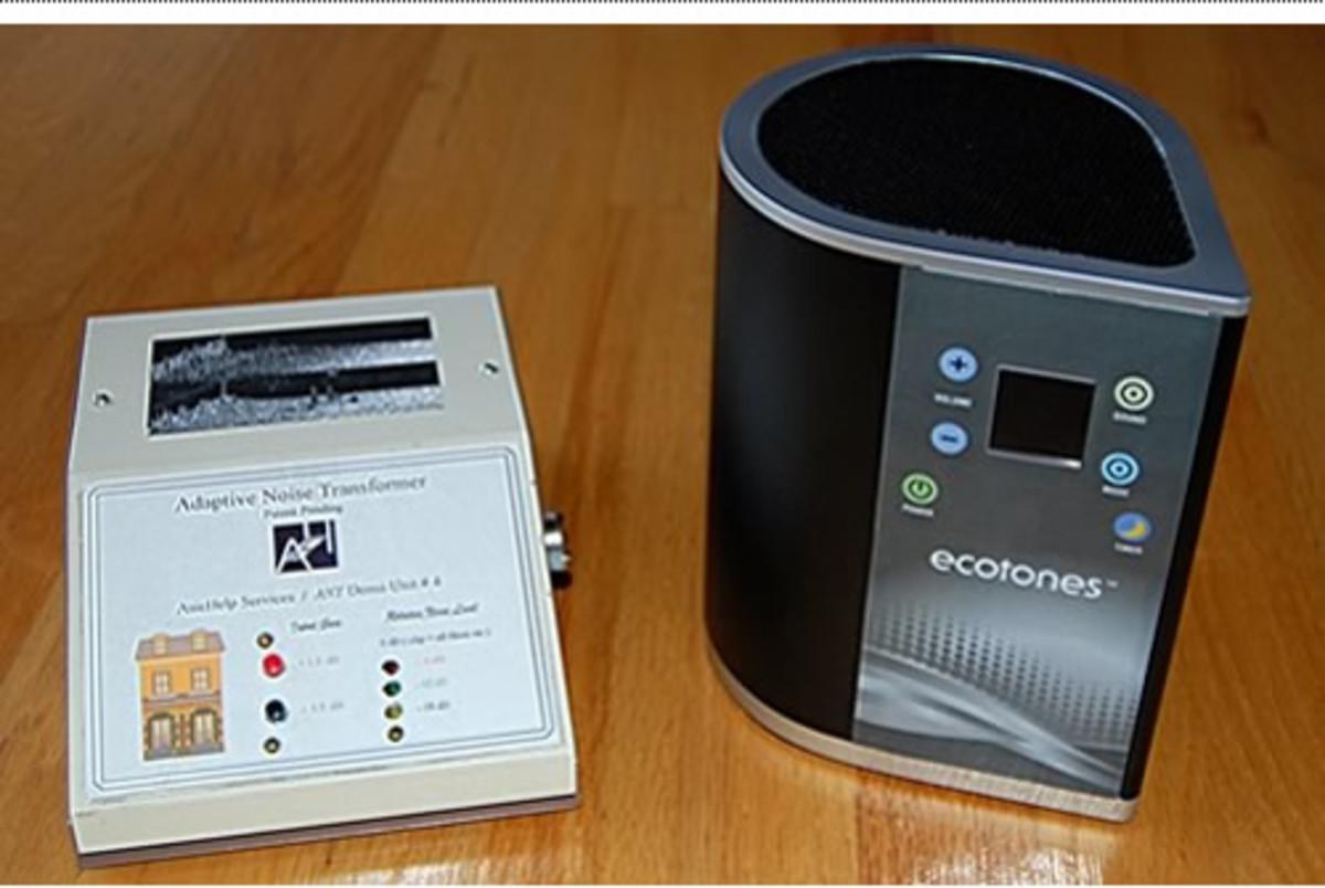 ecoprotoype