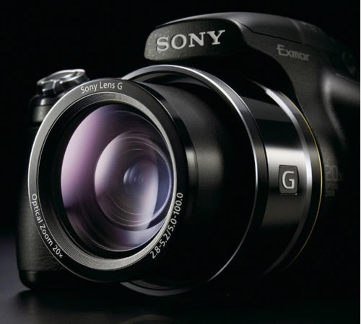 sonyhx1