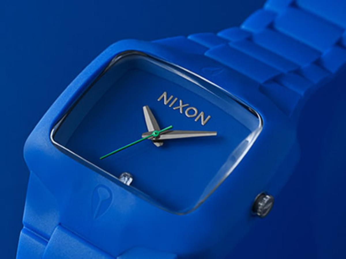 nixonrp