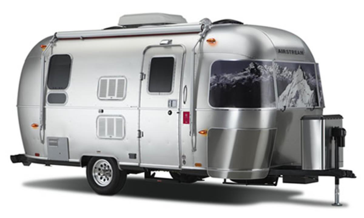 vicairstream
