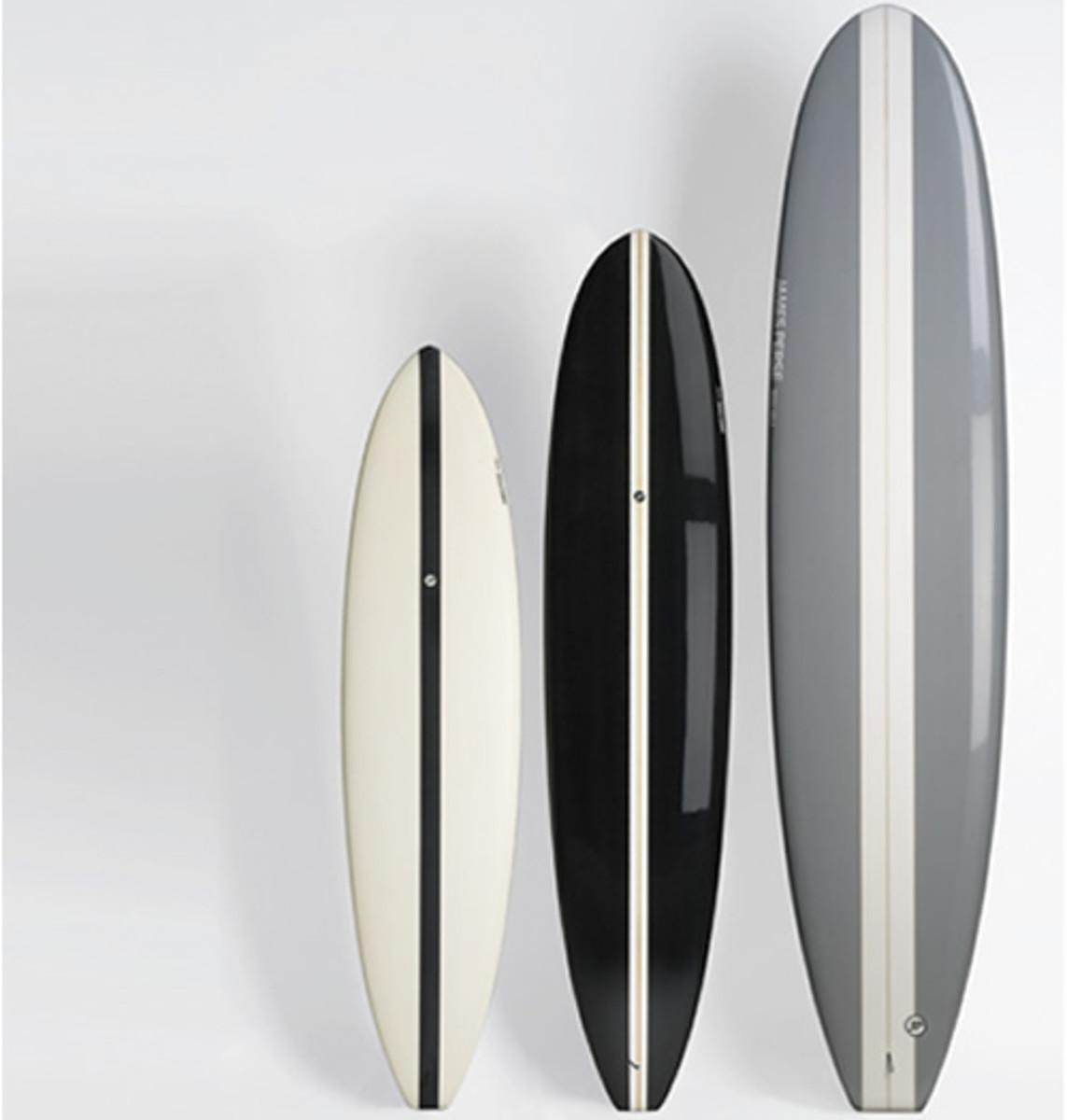 jpsurf