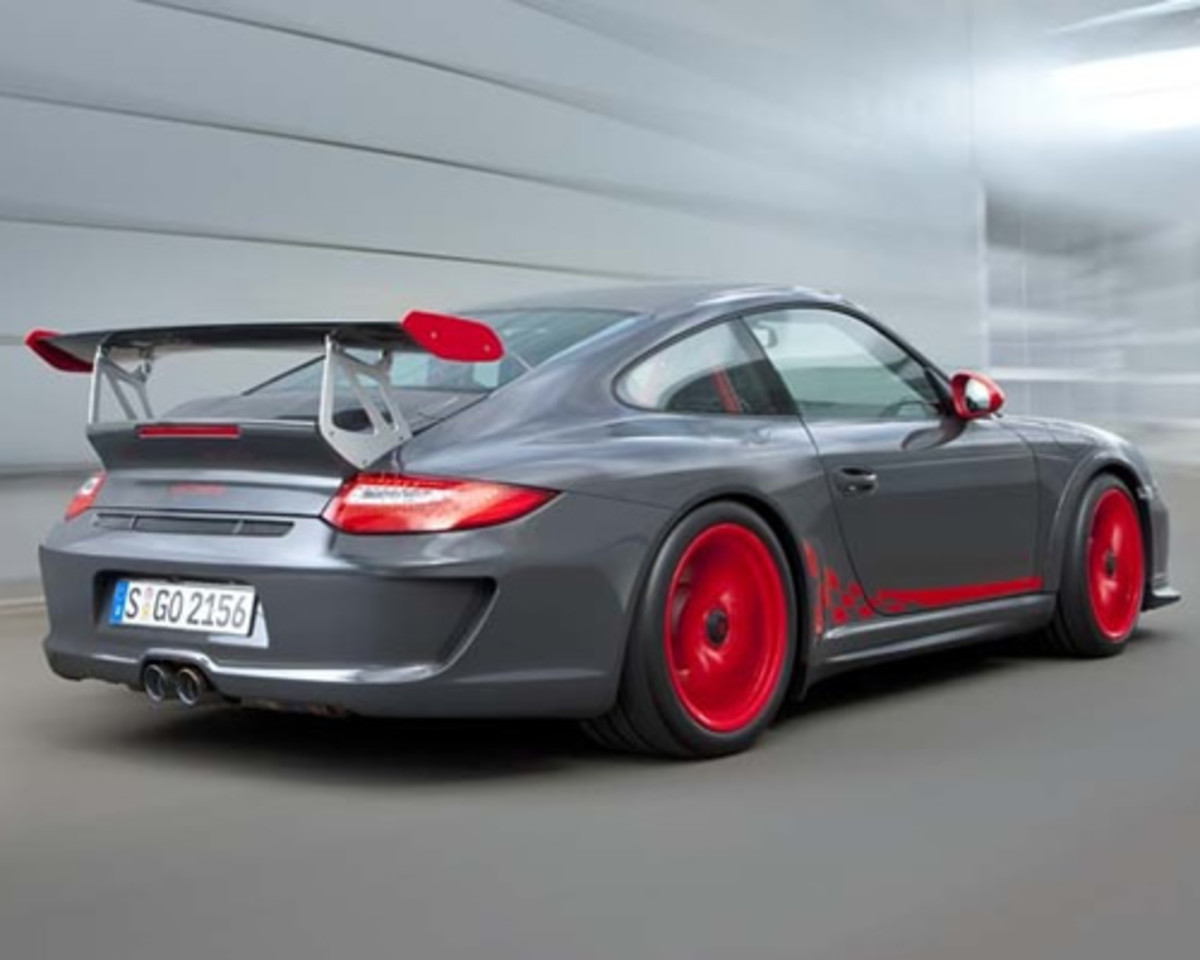 gt3rs1