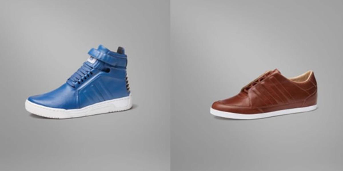 y3shoes