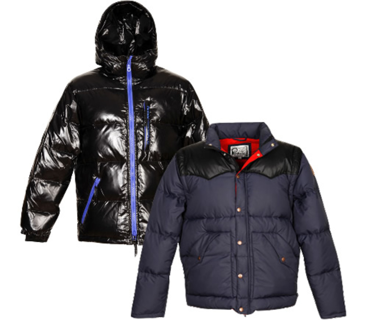 penfield09