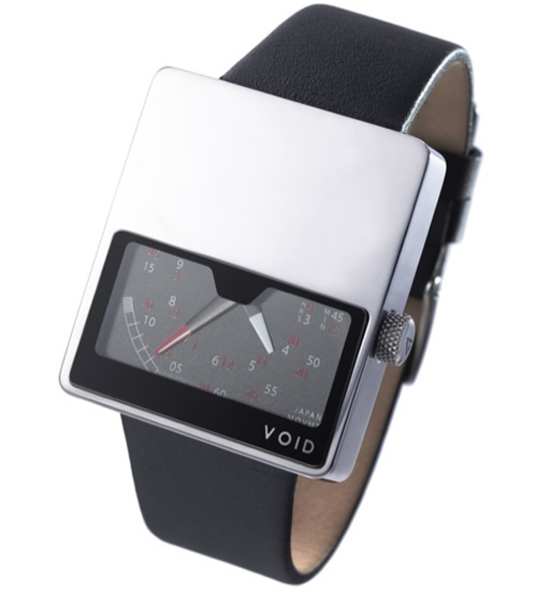 voidv02