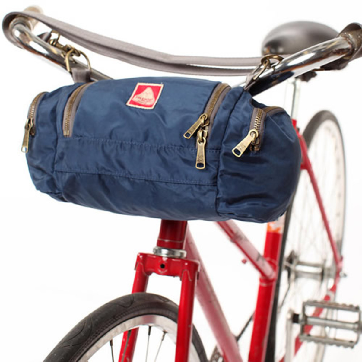 bikeswinger