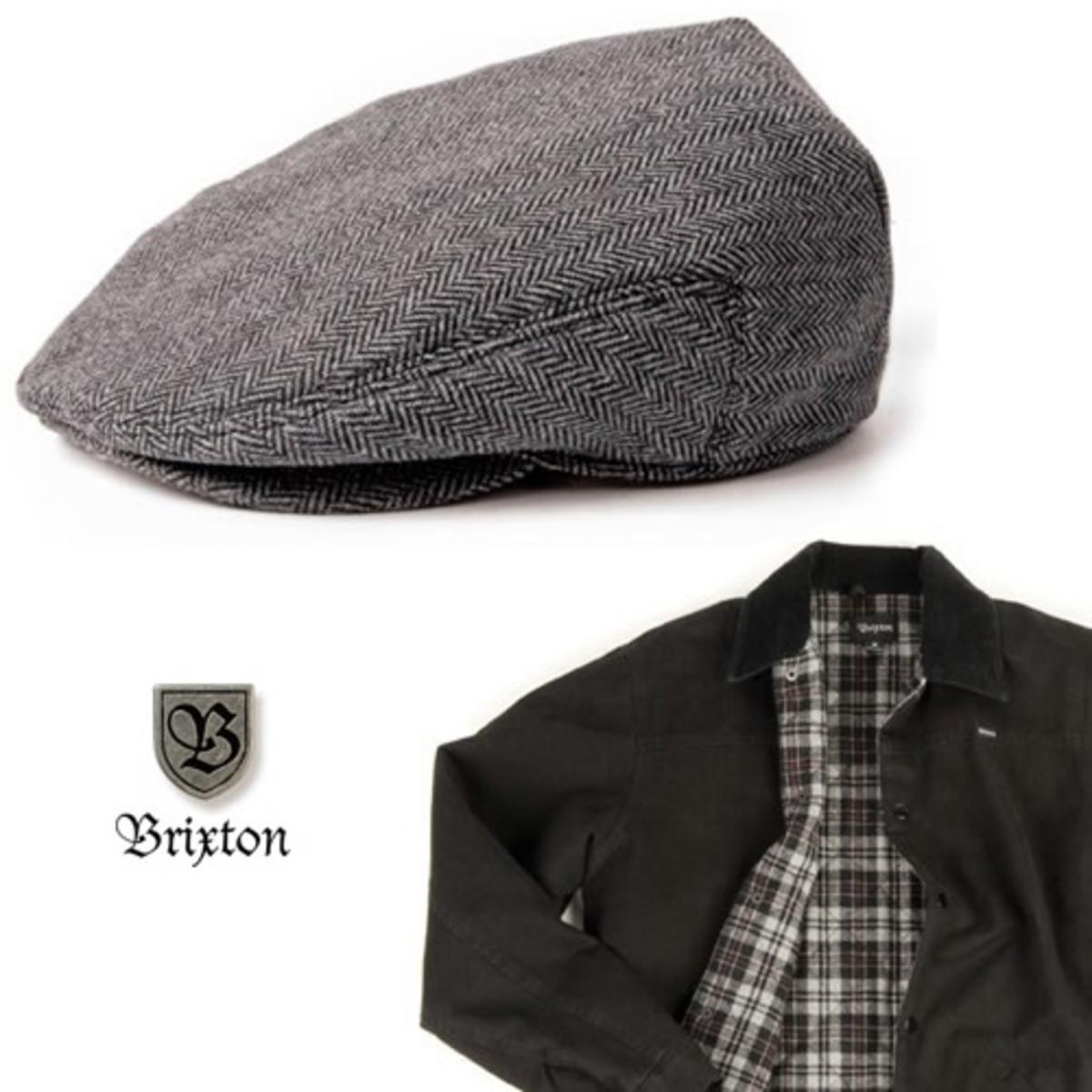brixton3