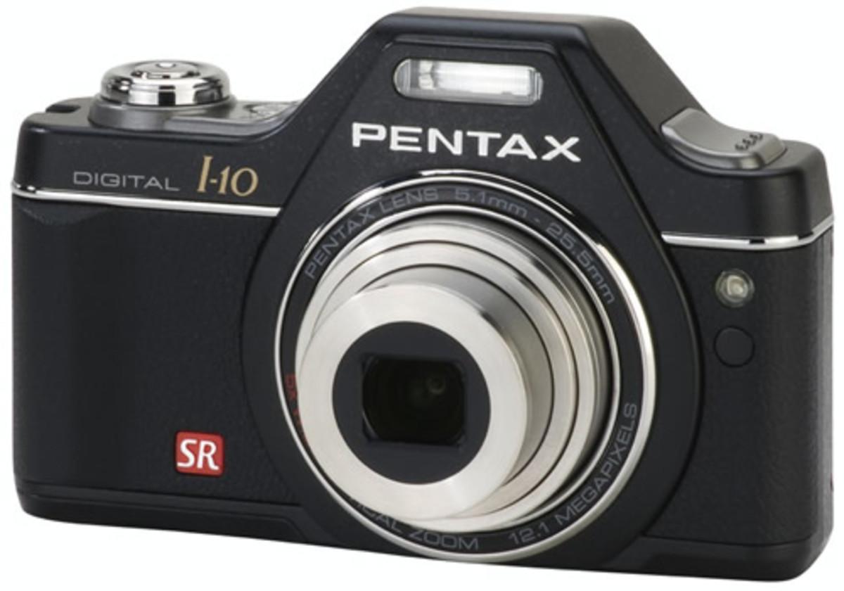 pentaxi10