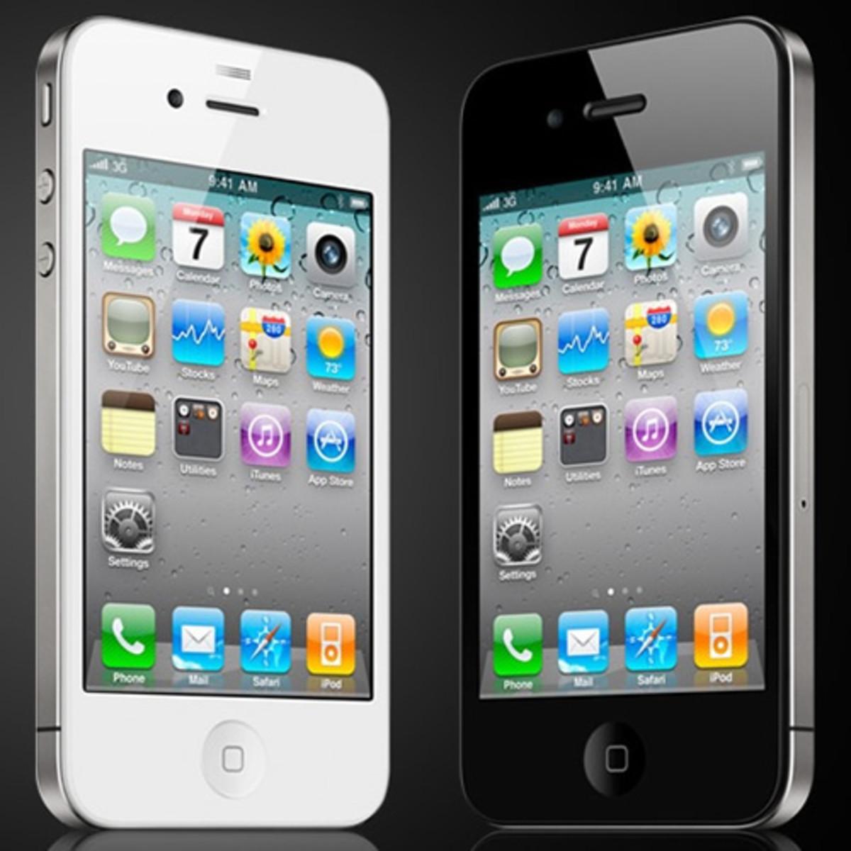 iphone40