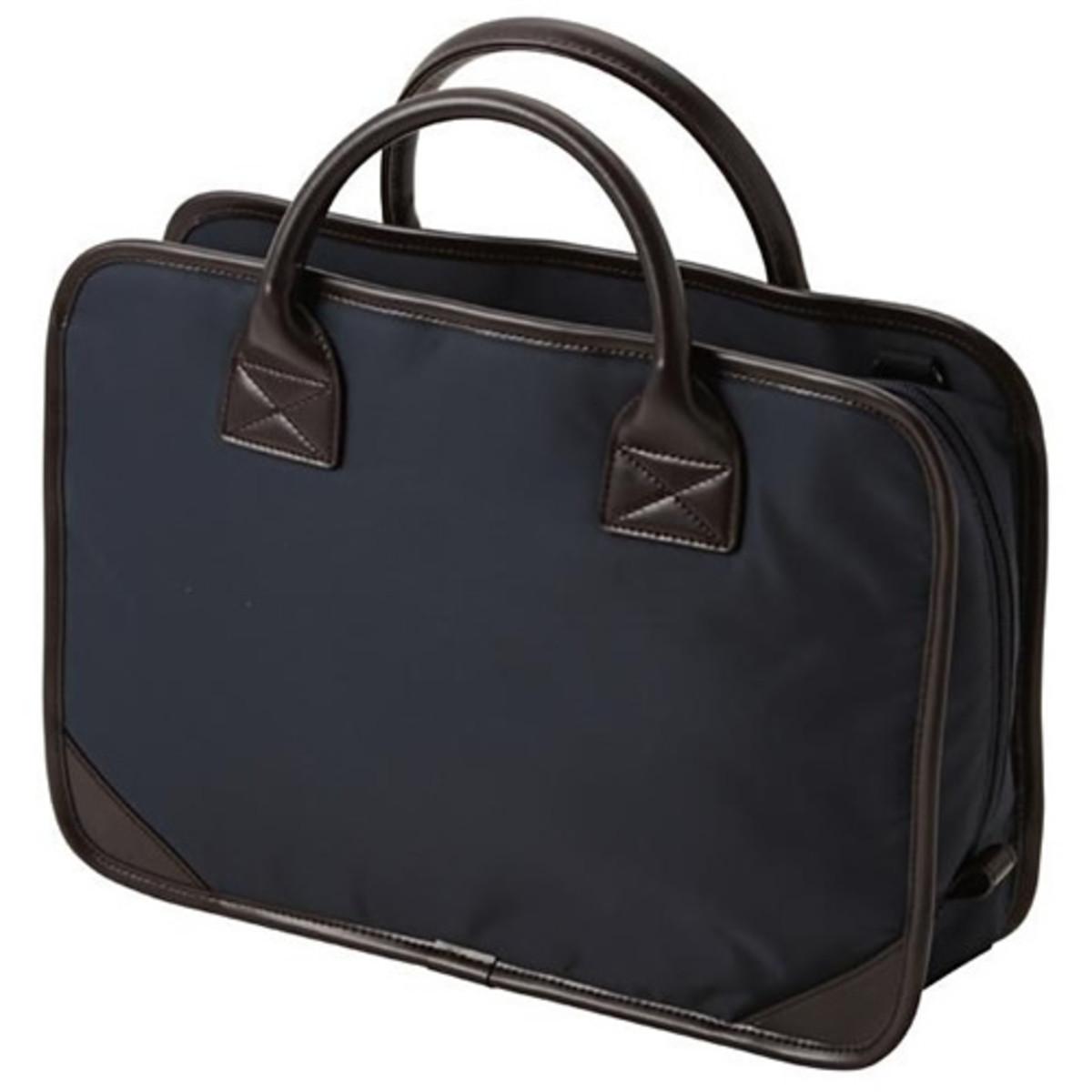 Muji Document Bag Acquire