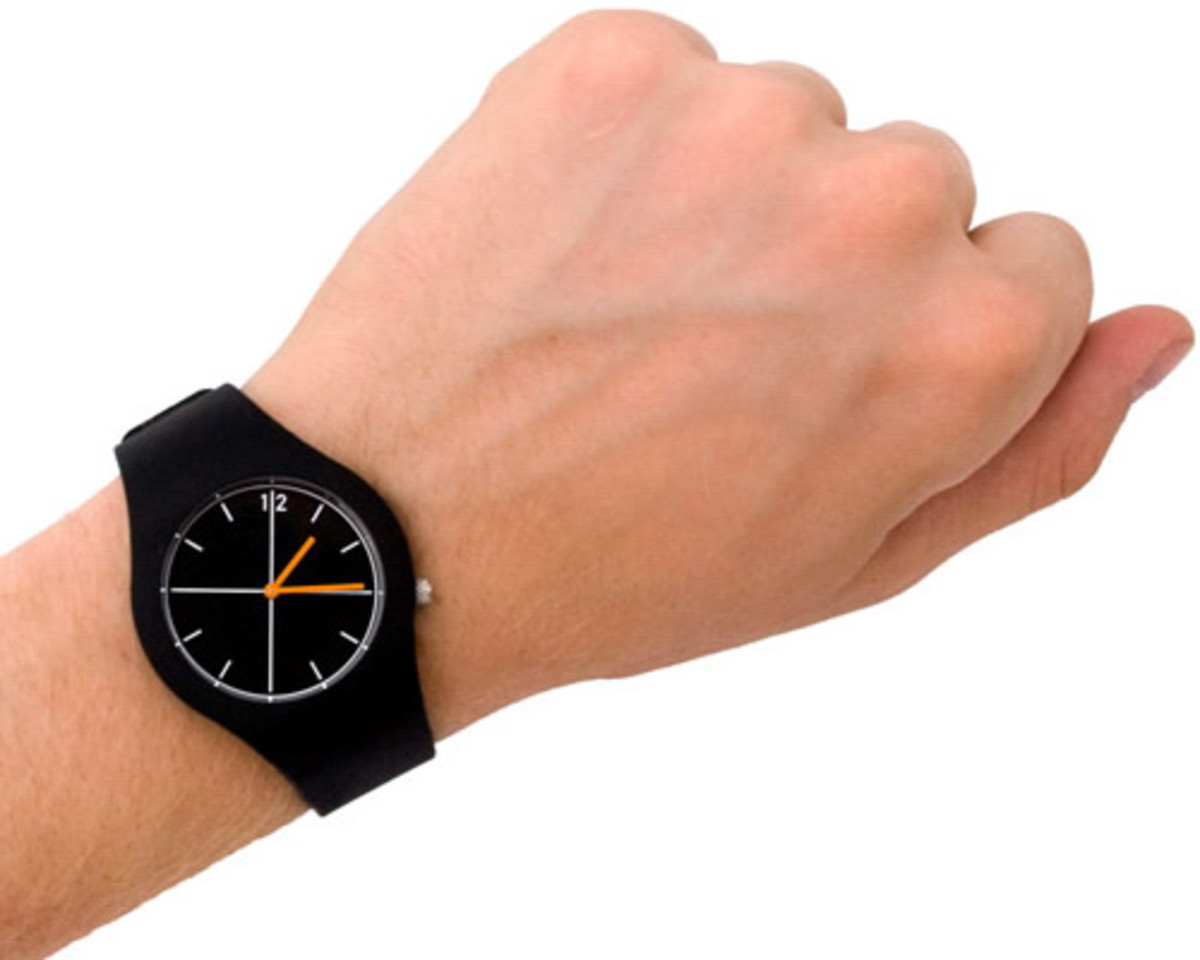 areawatch